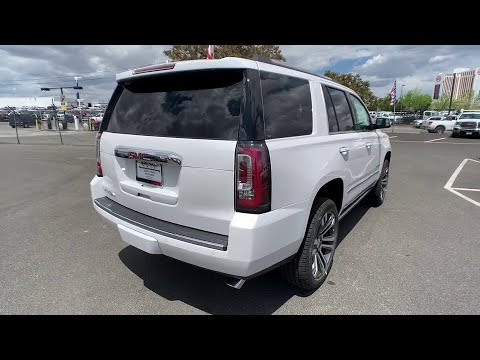 2019-gmc-yukon-reno,-carson-city,-lake-tahoe,-northern-nevada,-roseville,-nv-kr340142