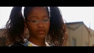 Akeelah and the Bee - Derek T HD