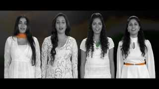 jana gana mana wift india national anthem