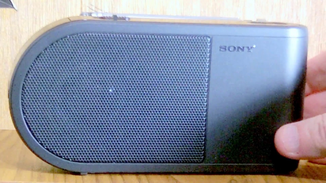 sony am fm radio with Watch on Item 71852 Sony ZS S3iPBLACKN Black as well Pioneer SX 304 RDS Receiver  166 besides Str Dh130 also Watch further Sony ICFC414 ICF C414 Clock Radio.