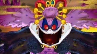 Yo-Kai Watch 2 - Episode 31: Dame Demona!