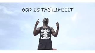 Download Video Shaoleen- God Is The Limit  (LYRICS VIDEO) 2018 MP3 3GP MP4