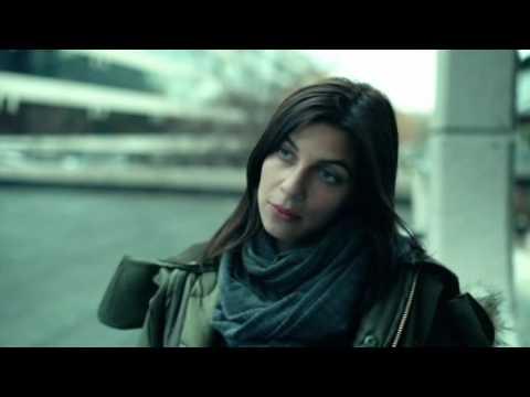 Download Residue - Staffel 1 - Trailer