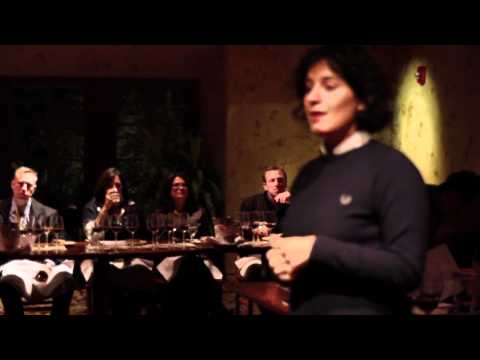The Wines of Scavino with Special Guest Elisa Scavino