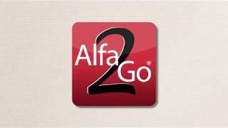 Alfa2go Alfa Insurance