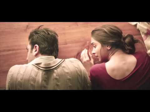 agar-tum-saath-ho- -djarjuñ-remix- -tamasha-(2015)