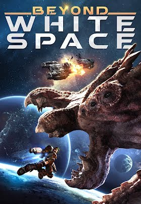 Beyond White Space Bande Annonce Vf : beyond, white, space, bande, annonce, Beyond, White, Space, Trailer, (2018), Movieclips, Indie, YouTube