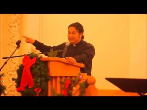 Karen Sermon :Places in A Prayer