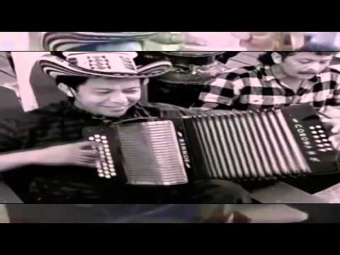 Carlos VivesPa Mayte intro Mix Vdj George Buruhuan ft Dj el Original