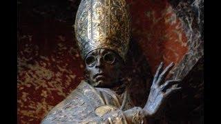 Mira Por Qué El Vaticano Eliminó 14 Libros De La Biblia En El Año 1684 thumbnail