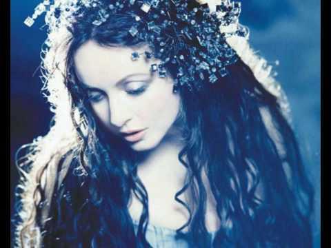 Sarah Brightman - O mio babbino caro
