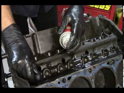 How Much Does It Cost To Rebuild An Engine >> Extreme Budget Engine Rebuild Part 1