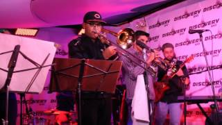 free mp3 songs download - Guacuco mp3 - Free youtube