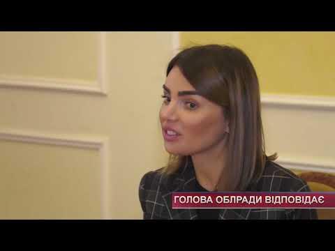 TV7plus Телеканал Хмельницького. Україна: Новини 10.12.2020