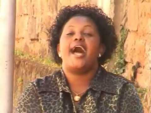 Ruth Wamuyu - Psalms 91 (Official Video)
