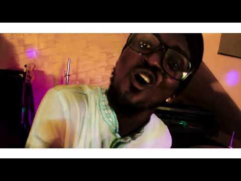 Liquid_(official Video) A2 Ft. L'Frankie