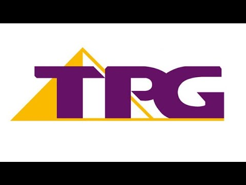 TPG's upcoming 4G network won't do voice calls at launch