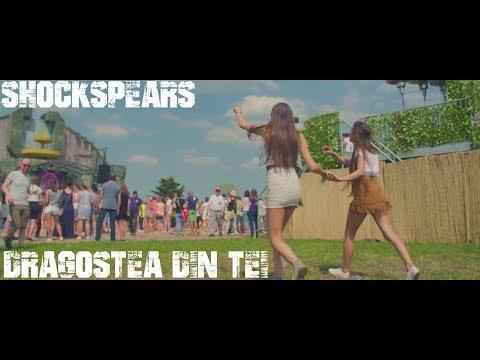 O-Zone - Dragostea Din Tei (Shockspears Hardstyle Bootleg) | HQ Videoclip