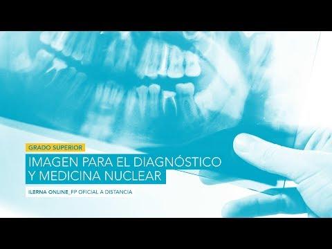 técnico-superior-en-imagen-para-el-diagnóstico-y-medicina-nuclear