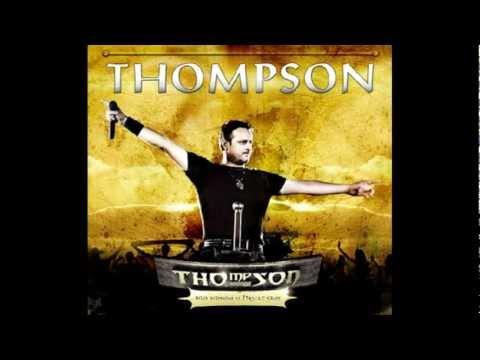 Thompson - Sine