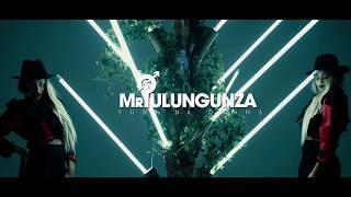 Download Yuri da Cunha (MrPulungunza)  - Ngakuzolu ft Agir MP3 song and Music Video