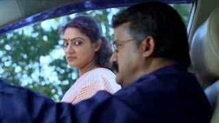 Bhramanam I Anitha returns to Harilal... I Mazhavil Manorama