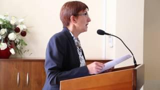 Susza- Komunikat dla rolników z Gminy Kcynia