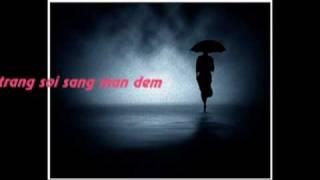 chuyen bay hanh phuc.mpg