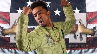 Desiigner - Outlet (Official Audio)