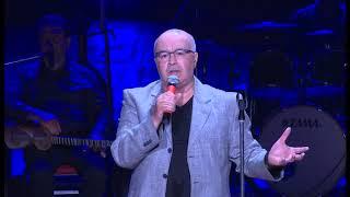 Eyyub Yaqubov - Yubiley konserti full version 2017