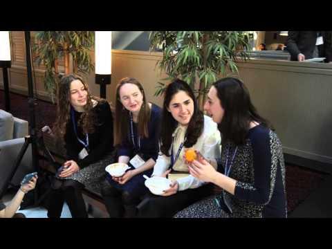 Yeshiva University National Model United Nations (YUNMUN) 2016