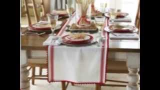 Что год грядущий нам готовит 2013