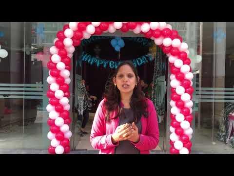 Guru Chandala Yogam.MS Astrology - Learn Astrology Series. -