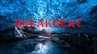 140 Breakbeat Minimix