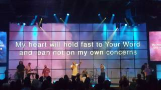 Video Life.Church Moore - I Give It All - John Griffith download MP3, 3GP, MP4, WEBM, AVI, FLV April 2018