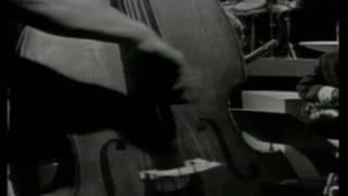 Bobby Hughes Experience - Karins Kerma