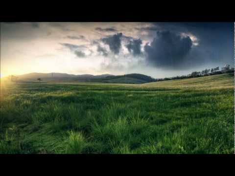 Wallpapers Of Nature full hd 1080p