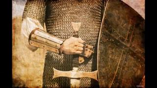 I AM GOD Jesus Christ in the Flesh   The God of gods & King of kings   Киностудия