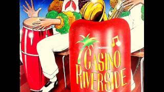 ORQUESTA CASINO RIVERSIDE -  MI MUSICA ES PARA TI