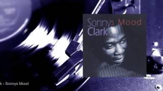 Sonny Clark - Sonny's Mood (Full Album)