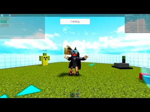 Roblox Music Id Code For Flamingo Youtube