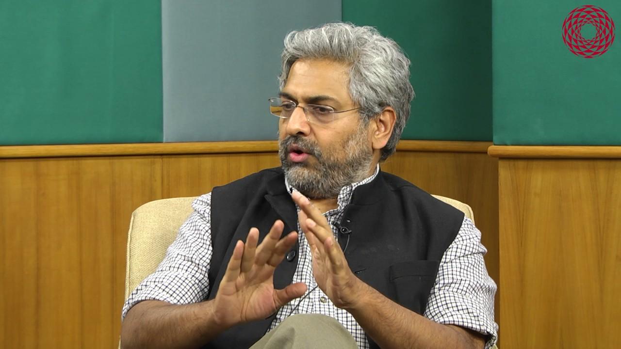 Image result for siddharth varadarajan