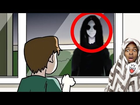 reacting-to-true-story-scary-animations-part-10-(do-not-watch-before-bed)