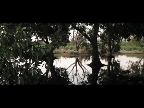 Клип Evaline - Hours