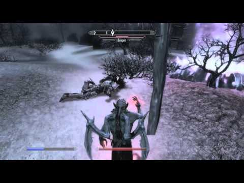 Darksiders  Deathinitive Edition Crafting Guide