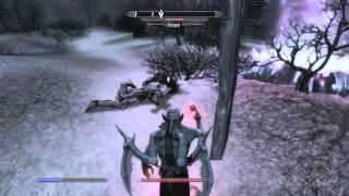 GameSpot Reviews - Skyrim: Dawnguard - The Elder Scrolls V