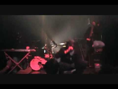 VentanA - Watch Us Burn Live @ The Club Echo Huntington WV