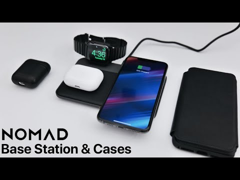 nomad-charger,-case-and-dock-for-iphone-or-android-and-apple-watch