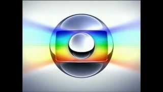 5 Maiores emissoras de TV no Brasil (Vinhetas 2012) [HD]