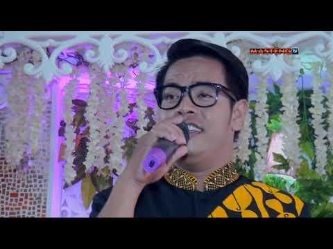 Janji - Langgam Nyamleng Atim Satus Shaka Trend Musik Campursari